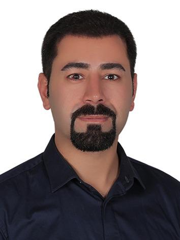 محمدرضا محمدی خروشانی